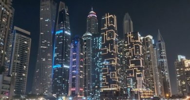 Turiștii vor putea vizita din nou Dubai-ul din 7 iulie