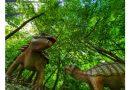 Dino Parc Râșnov, în top 50 destinații de vizitat în Europa